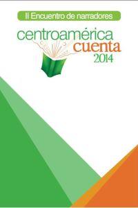 CAcuenta