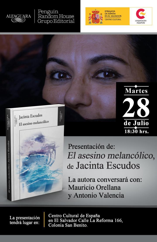invitacion presentación-page-001