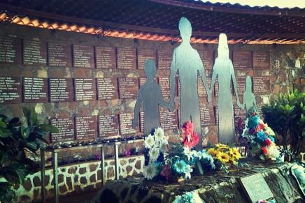 Un museo para nuestramemoria