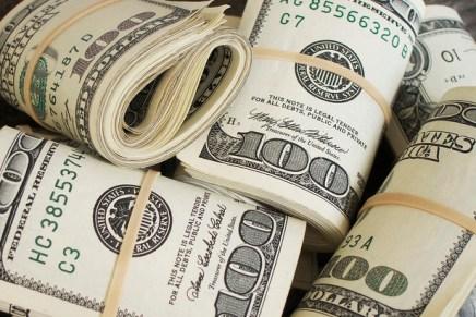Renovar el sistemaeconómico